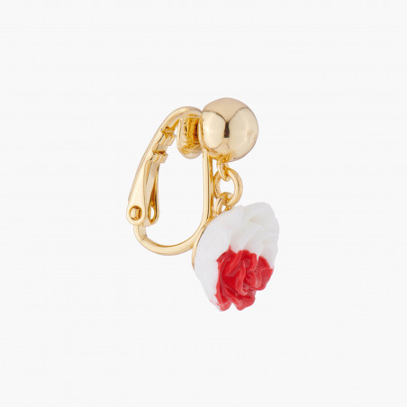 Boucles d'oreille Lobster Roll