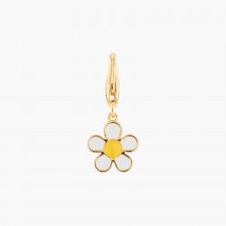 Amuleto Flor