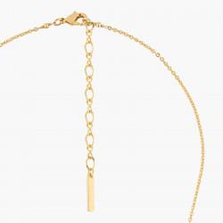 Colliers Fins Collier Fin Cygne Blanc Volant Et Perle Baroque Blanche120,00€ AKCY302/1Les Néréides