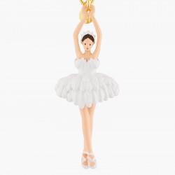 182ada11a36f4 Ballerinas - Page 1