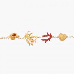 La Diamantine classic necklace