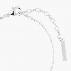 Bracelets Fins Bracelet Fin À Chaîne Agate Verte70,00€ AKBC213/2Les Néréides