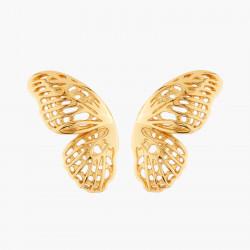 Boucles D'oreilles Tiges Boucles D'oreille Tiges Ailes De Papillons