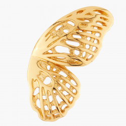 Boucles D'oreilles Tiges Boucles D'oreille Tiges Ailes De Papillons70,00€ AKEP103T/1Les Néréides