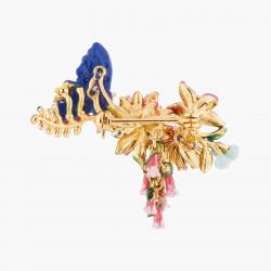Broches Broche Bouquet D'australie130,00€ AKEP501/1Les Néréides