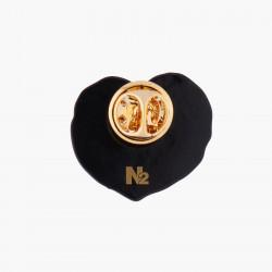 Accessoires Pin's Un Amour De Chats35,00€ AKNA501/1N2 by Les Néréides