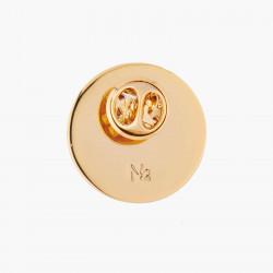 Accessoires Pin's Le Meilleur Chat De L'univers35,00€ AKNA502/1N2 by Les Néréides