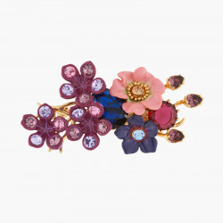 Captivating Scents Brooch