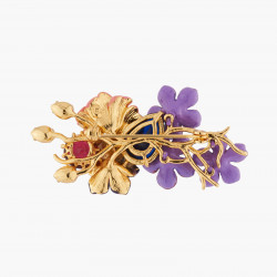 Broches Broche Pafums Capiteux