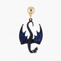 Boucles D'oreilles Boucle D'oreille Tiges Dragon