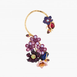 Captivating Scents Ear Cuff