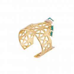 Roller Coaster Ring By N2