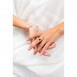 Bracelets Jonc Bracelet Jonc Dentelle De Coraux Et Coquillages95,00€ AICE201/1Les Néréides