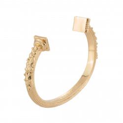 Bracelets Jonc Bracelet Jonc Colonne Grecque105,00€ AICE202/1Les Néréides