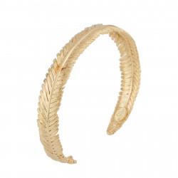 Bracelets Jonc Bracelet Jonc Plume De Goéland90,00€ AINF201/1Les Néréides
