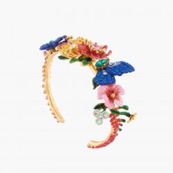 Bracelets Jonc Bracelet Jonc Bouquet D'australie190,00€ AKEP201/1Les Néréides