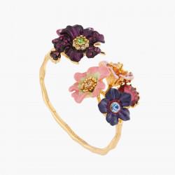 Bracelets Jonc Bracelet Jonc Parfums Capiteux220,00€ AKPC201/1Les Néréides