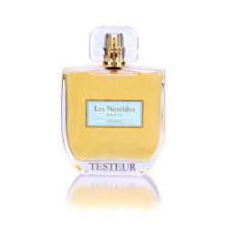 Eau de parfum Eau De Parfum Testeur 100 Ml Opoponax0,00€ EDP-TEST/4Les Néréides