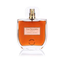 Eau de parfum Eau De Parfum Testeur 100 Ml Patchouli Precieux0,00€ EDP-TEST/5Les Néréides