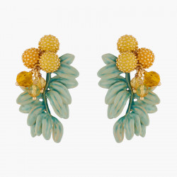 Summer Scents Bouquet Stud...