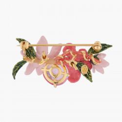 Broches Broche Parfums D'été140,00€ ALPE502/1Les Néréides