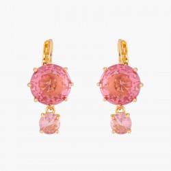La Diamantine Pink Peach 2...