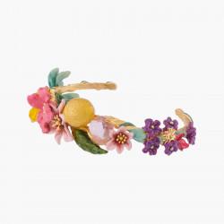 Bracelets Jonc Bracelet Jonc Bouquet Parfums D'été320,00€ ALPE204/1Les Néréides