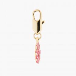 Accessoires Originaux Charm's Sucre D'orge20,00€ ALCH411/1N2 by Les Néréides