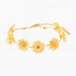 Flower Of Love Bracelet
