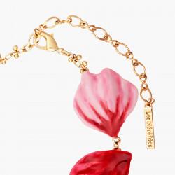 Bracelets Fins Bracelet Fin Pétales De Roses160,00€ AMAR203/1Les Néréides
