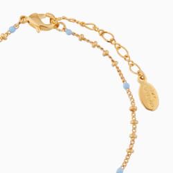 Bracelets Fins Bracelet Pendentif Hirondelle55,00€ AMSO207/1Les Néréides