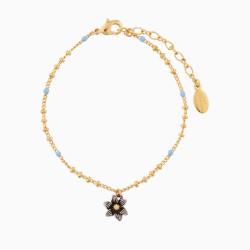 Daisy Charms Bracelet