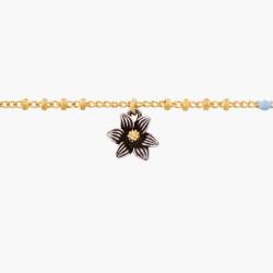 Bracelets Fins Bracelet Pendentif Pâquerette55,00€ AMSO209/1Les Néréides