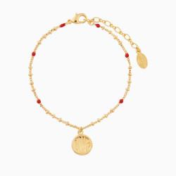 Love Me Charms Bracelet
