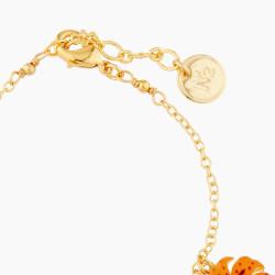 Bracelets Originaux Bracelet Charm's Alice Lisant Un Livre55,00€ AMAL201/1N2 by Les Néréides