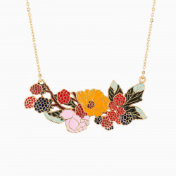 Euphoric Botanic Bouquet...