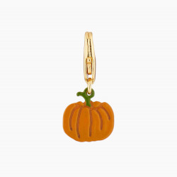 Pumpkin Charms