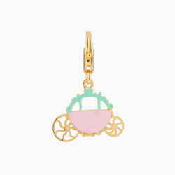 Carriage Charms