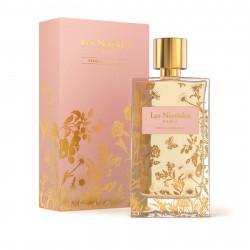 Eau de parfum Eau De Parfum Senteur Etoile D'oranger 100ml80,00€ EDP-100ML/18Les Néréides