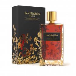Eau de parfum Eau De Parfum Senteur Patchouli Antique 100ml80,00€ EDP-100ML/20Les Néréides