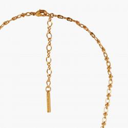 Colliers Plastrons Collier Plastron Cueillette Miraculeuse490,00€ AMCM301/1Les Néréides