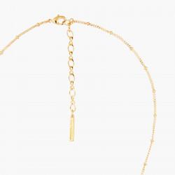Colliers Pendentifs Collier Pendentif Grappe De Myrtilles150,00€ AMCM306/1Les Néréides