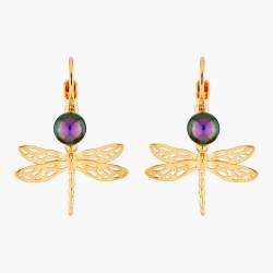 Small Dragonfly Dormeuses...