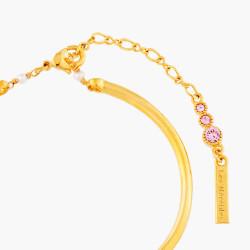 Bracelets Fins Bracelet Fin Petite Libellule120,00€ AMEN201/1Les Néréides