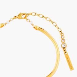 Bracelets Fins Bracelet Fin Chrysalide Baroque120,00€ AMEN202/1Les Néréides