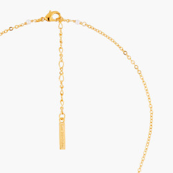 Colliers Pendentifs Collier Pendentif Scarabée130,00€ AMEN301/1Les Néréides