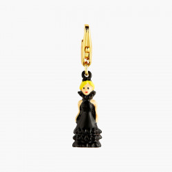Evil Queen Charm