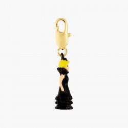 Bijoux Charm's Méchante Reine29,00€ ANCH402/1N2 by Les Néréides