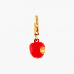 Bijoux Charm's Pomme Empoisonnée29,00€ ANCH403/1N2 by Les Néréides