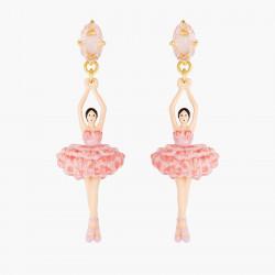 Cherry Blossom Ballerina...